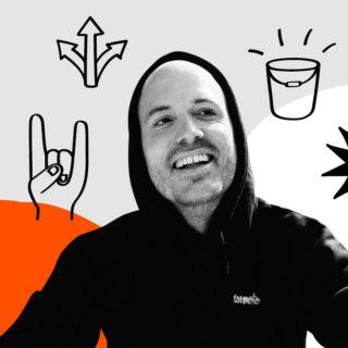 Episodenbild Auf einen Tee mit Lars Amend